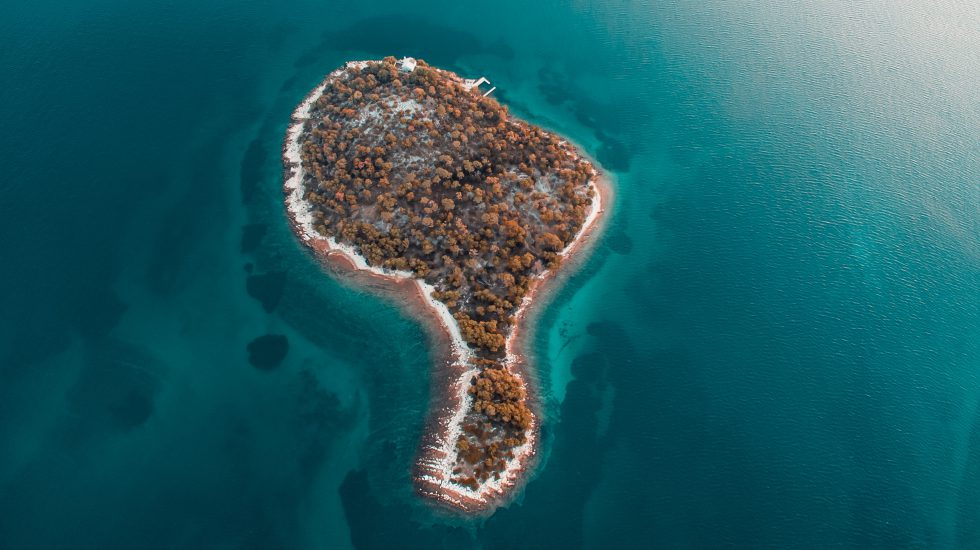 Where to invest in Croatia ?